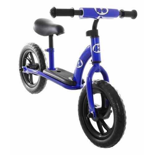Vilano Ripper Running Balance Bike