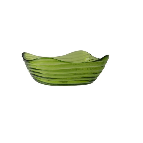 "Ten Strawberry Street Zeus 6"" Bowl"