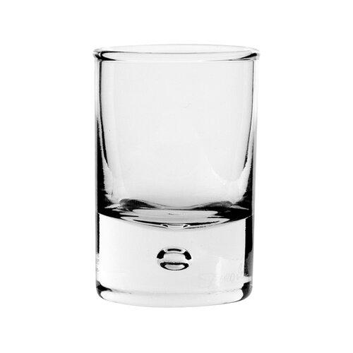 Viking Durobor 1.75 oz. Shot Glass