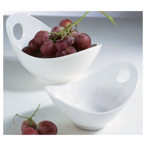 Ten Strawberry Street Fruit Bowl