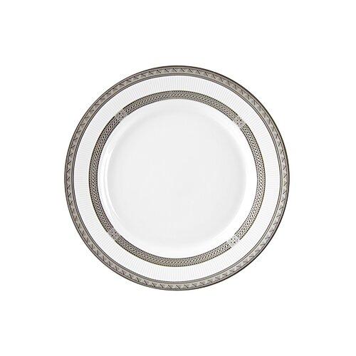 "Ten Strawberry Street Sophia 8"" Salad Plate"