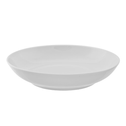 Ten Strawberry Street Classic Coupe 16 oz. Soup Bowl