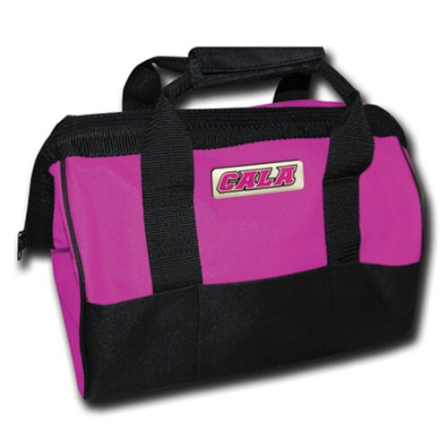 "12"" Multipurpose Storage Bag"