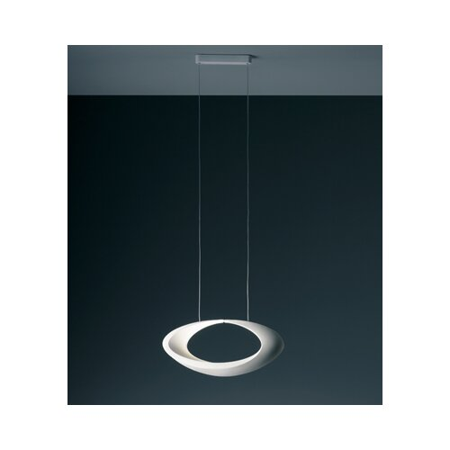 Artemide Cabildo Suspension Light