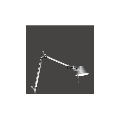 Artemide Tolomeo Micro LED Swing Arm Wall Lamp
