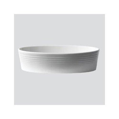 1 Qt. Baking Pie Dish