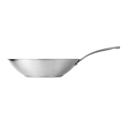 Maze 14'' Non-Stick Stir Fry Pan