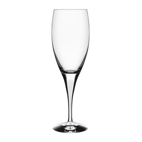 Intermezzo White Wine Glass