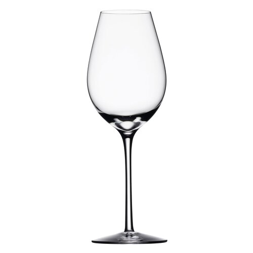 Difference White Wine Glass