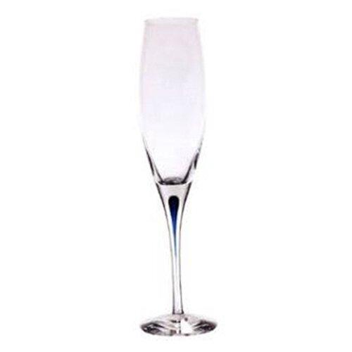 Intermezzo Champagne Flute