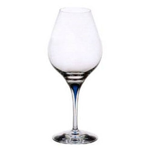 Intermezzo White Wine Glass (Set of 2)