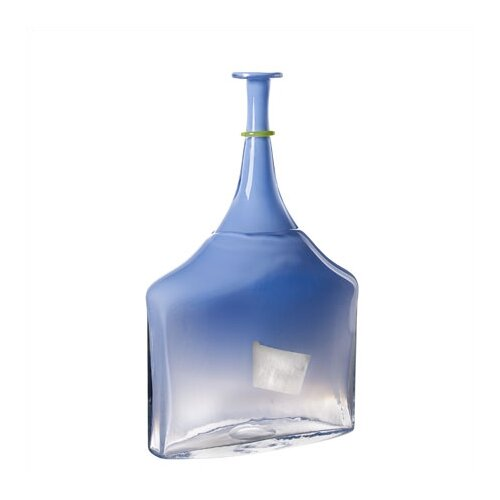Satellite Bottle Vase
