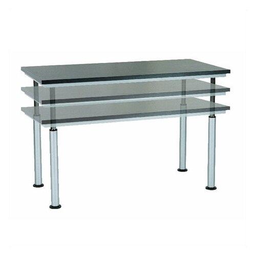 Shain Adaptable Table