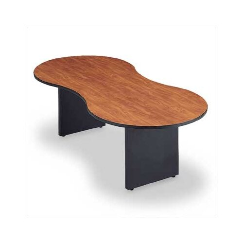ABCO 12' Break Out Conference Table