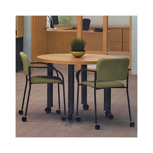ABCO Unity Executive 5' Conference Table