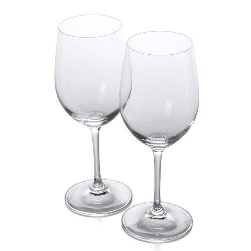 Vinum White Wine Glass (Set of 2)