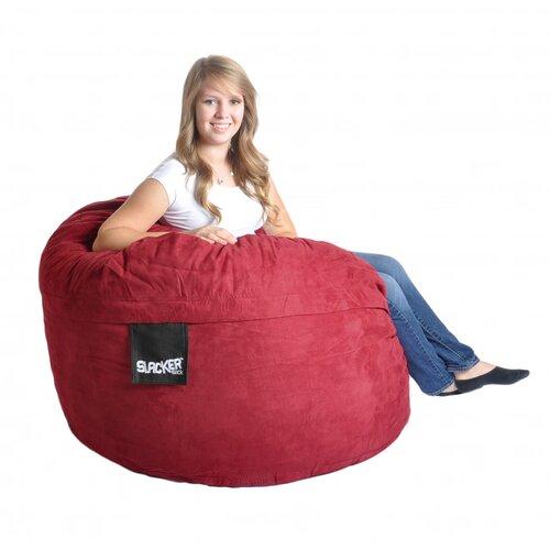 Slacker Sack Bean Bag Chair