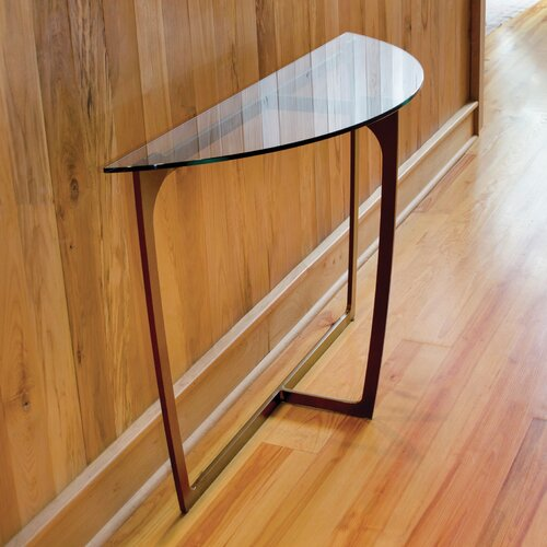 Fontana Console Table