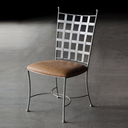 Etrusche Side Chair