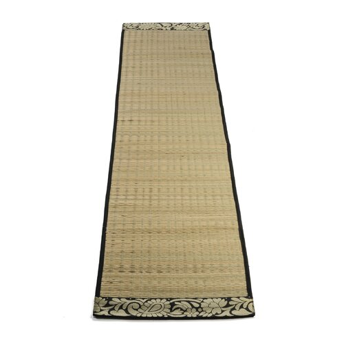 Celebrations Natural Elegance Table Runner