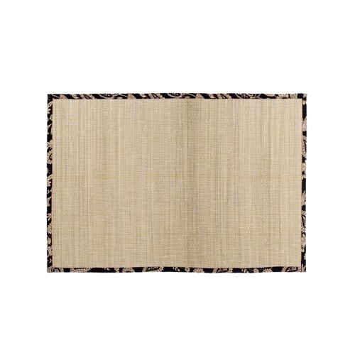 Celebrations Natural Chic Placemat