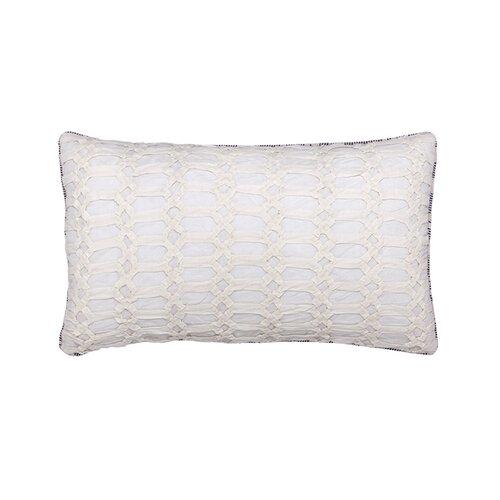 Small Explorer Pillow