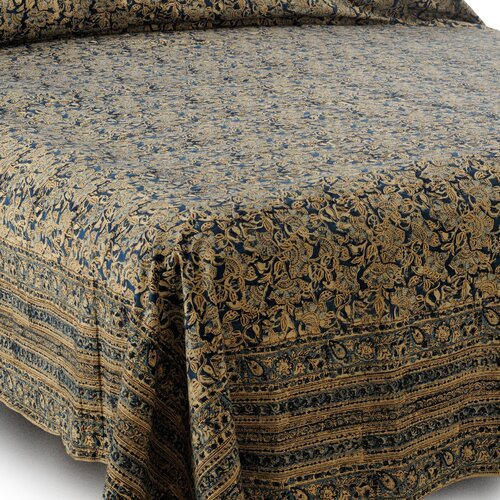 Neelam Twin/Full Bedspread