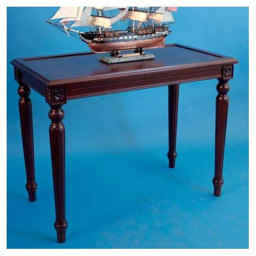 Classic Design Console Table | Wayfair