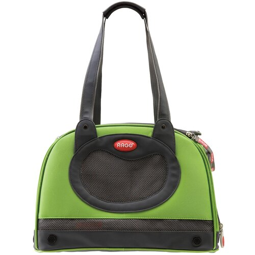 Teafco Argo Petaboard Airline Approved Style B Pet Carrier