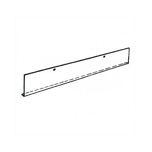 Penco Clipper Parts - Front Base Strips