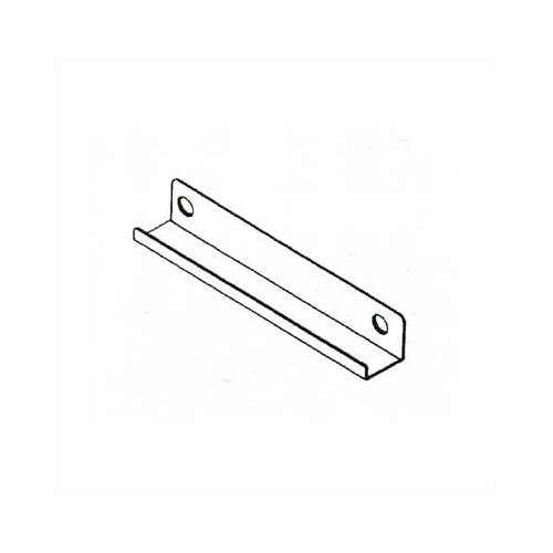 Penco Clipper Parts - Shelf Box Guide (Ea.)