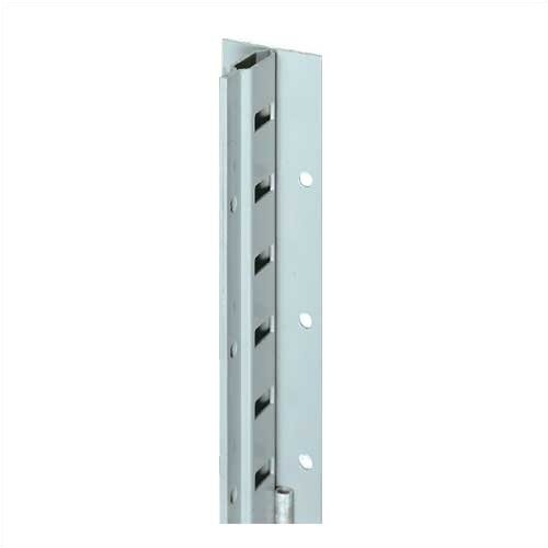 Penco Erectomatic Shelving Posts - T-Posts