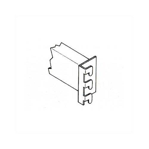 Penco Wide Span - Rigidity Beams (Pairs)