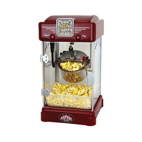 popcron machine