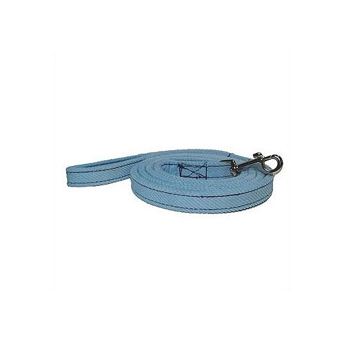 George SF Corduroy Tiny Dog Leash