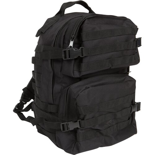 ACU Military Backpack by Modern Warrior