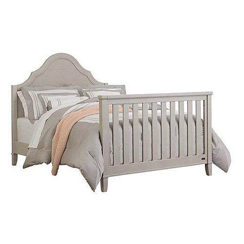 Ava Bed Rails