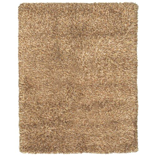Moroccan Winds Caramel Rug