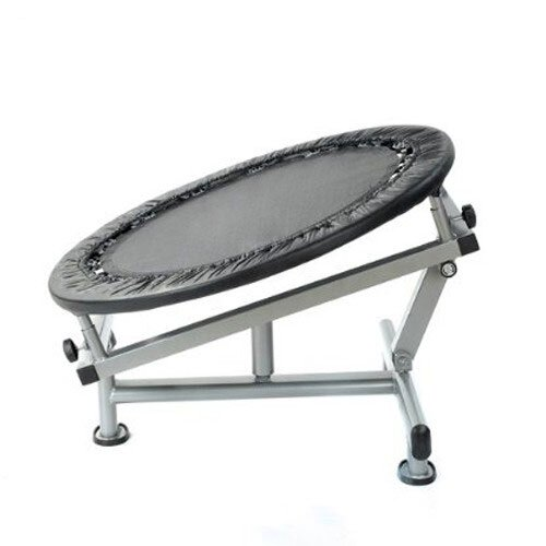 Unified Fitness Group Medicine Ball Rebounder