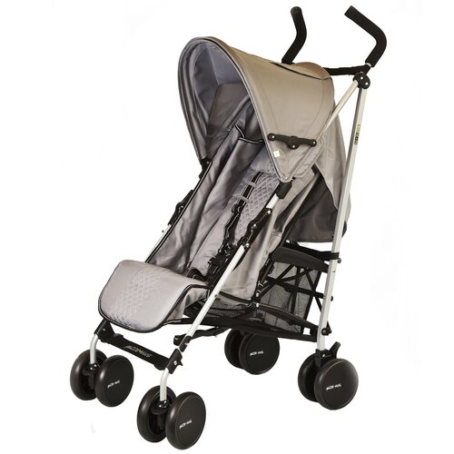 Pender Umbrella Stroller