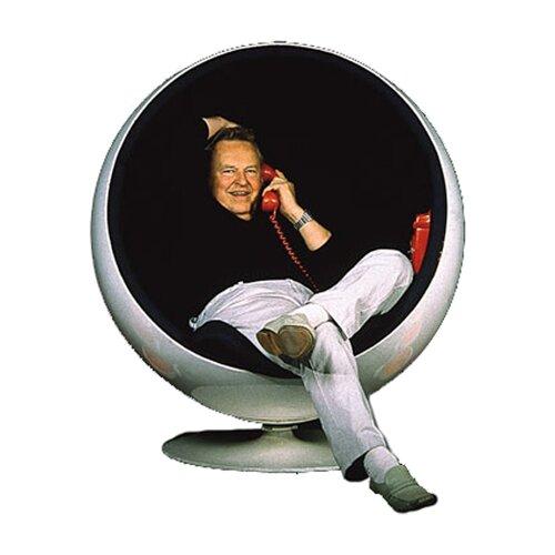 Adelta Ball Chair