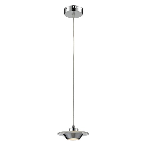 Brentford 1 Light Pendant