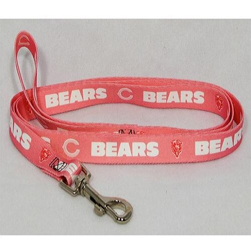 Doggie Nation NFL Dog Leash