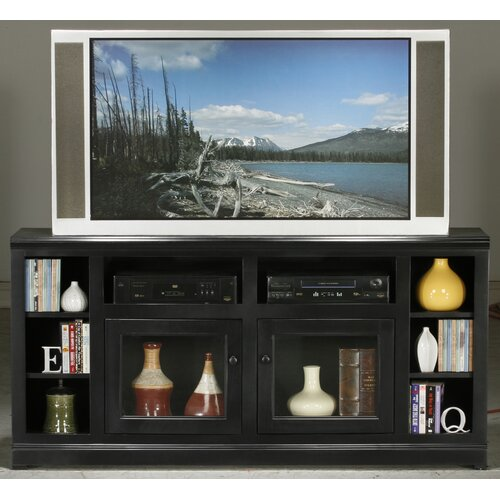 Eagle Furniture Manufacturing Coastal TV Stand & Reviews