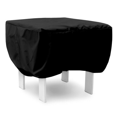 Weathermax™ Ottoman/Small Table Cover