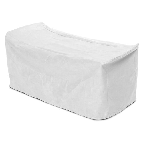 DuPont™ Tyvek® Cart Cover