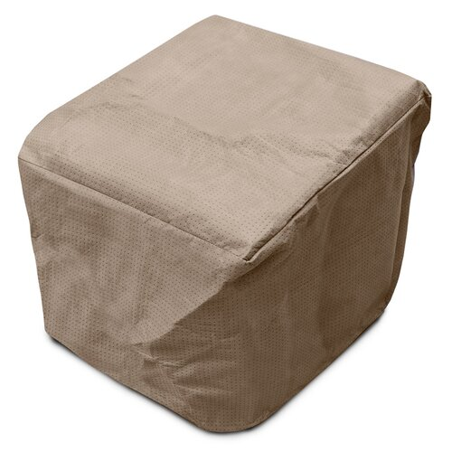 KoverRoos® III Table Cover