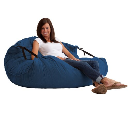 Fuf Relax Bean Bag Chair
