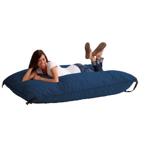 Comfort Research Fuf Relax Bean Bag Chair