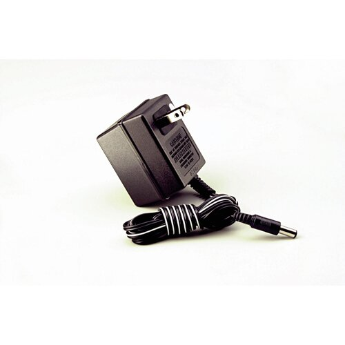 Koolatron AC Adapter for PC16 and YC12